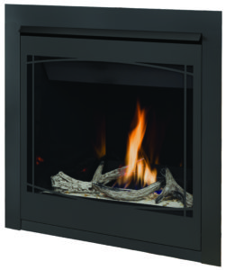 Kester Fireplace Napoleon Direct Vent Gas Fireplaces