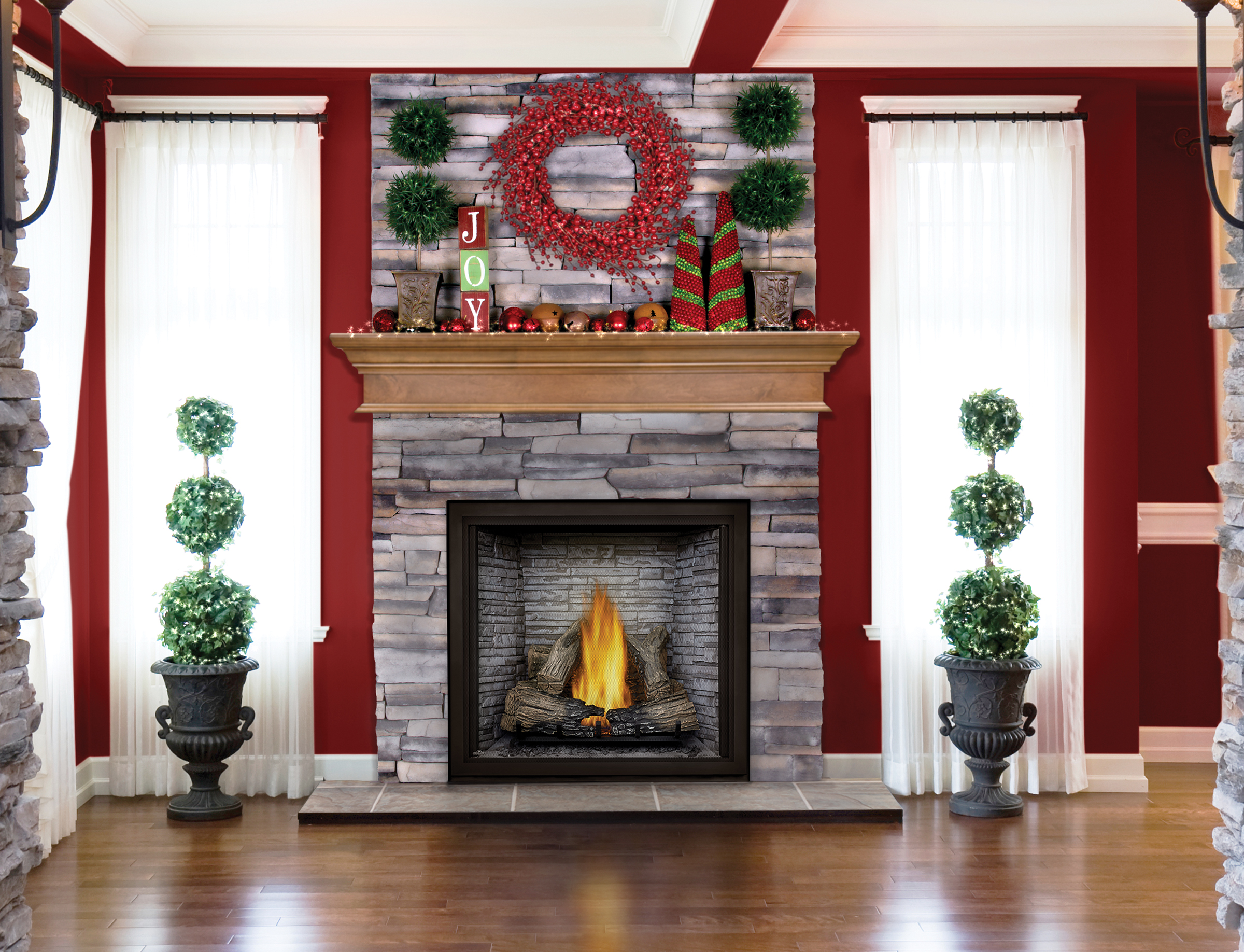 product fireplace fireplaces contemp napoleon napolean sb classic and undefined store prp ss infrared bbq greyrocks