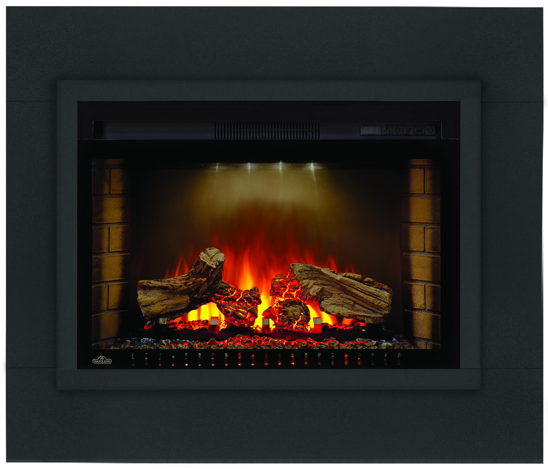kester fireplace napoleon cinema fireplace